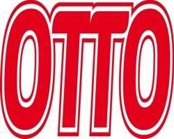 купоны на скидку ОТТО 2014