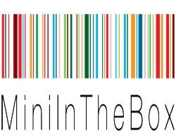 купоны на скидку miniinthebox 2014